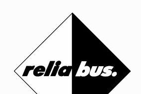 ReliaBus