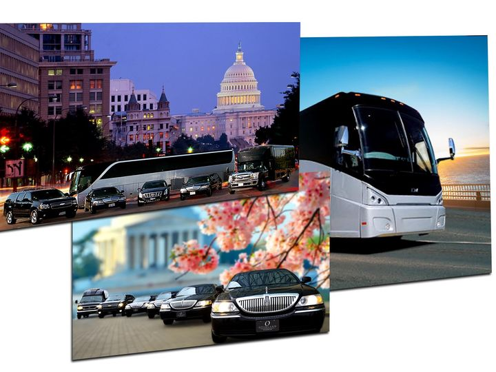Tmx 1436383039768 About Reliabus Washington wedding transportation