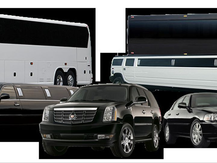 Tmx 1436383120923 About Reliabus Washington wedding transportation