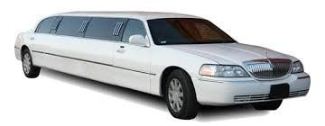 Tmx 1436818860643 Images 8 Washington wedding transportation