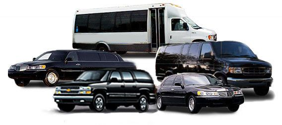 Tmx 1436818869194 Reliabus Fleet Washington wedding transportation