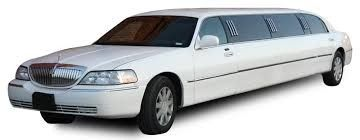 Tmx 1436818879386 White Stretch Washington wedding transportation