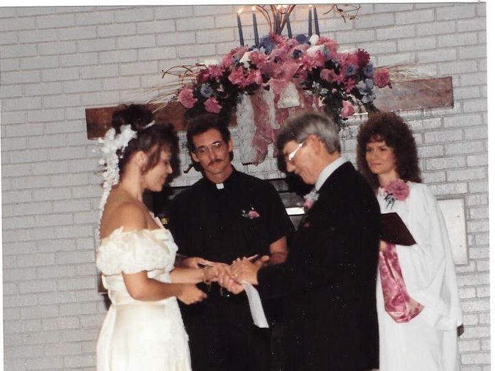 Tmx 1467419093439 Officants Seattle, WA wedding officiant
