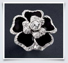 Tmx 1273727786752 Dahliaring Los Angeles wedding jewelry