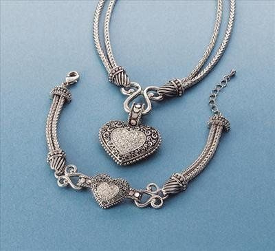 Tmx 1273728286517 LoveDust Los Angeles wedding jewelry