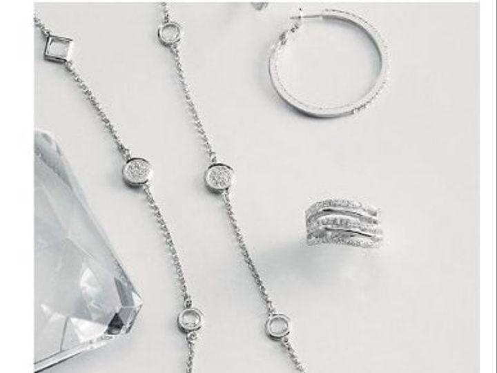 Tmx 1273728320470 Sultry Los Angeles wedding jewelry