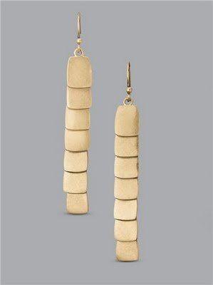 Tmx 1273728726408 AlexChoiceEarrings Los Angeles wedding jewelry