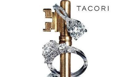 TQ Diamonds