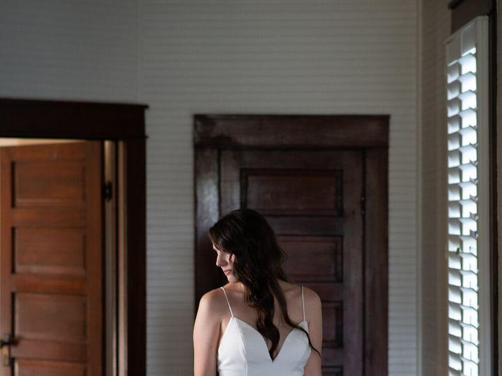 Tmx Dsc 1916 51 2025243 161885539059343 Paige, TX wedding venue