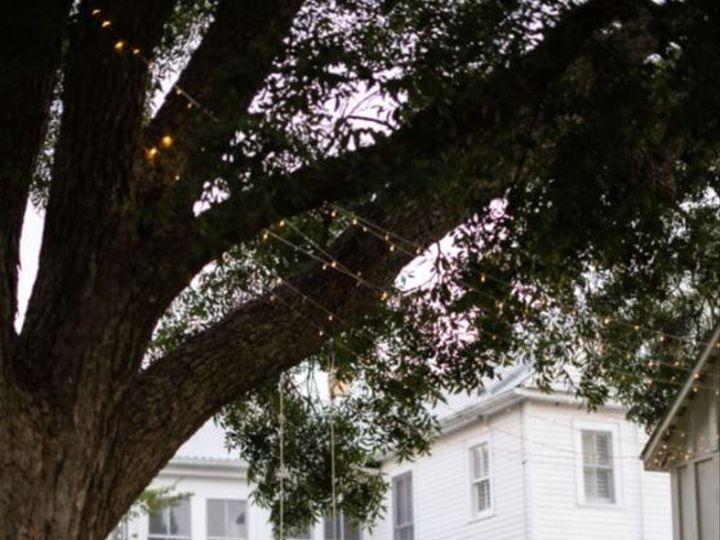 Tmx Jemain 51 2025243 161887923448408 Paige, TX wedding venue