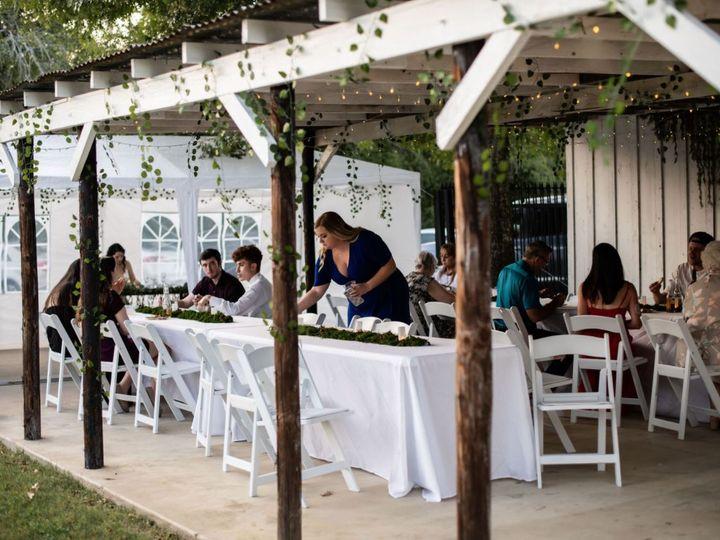 Tmx Raw601 51 2025243 161888067435907 Paige, TX wedding venue