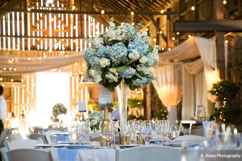 The historic santa margarita ranch venue santa for Best california wedding venues