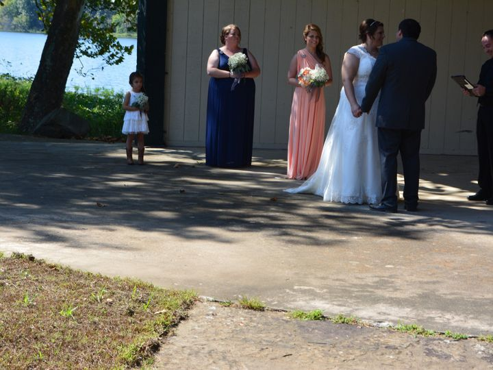 Tmx 1447284934055 Dsc0037 Muskogee, Oklahoma wedding officiant