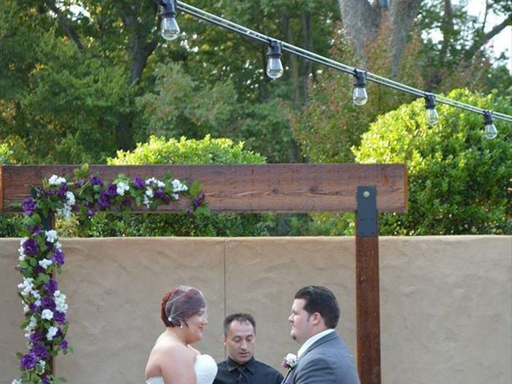 Tmx 1461785726726 Scm5 Muskogee, Oklahoma wedding officiant