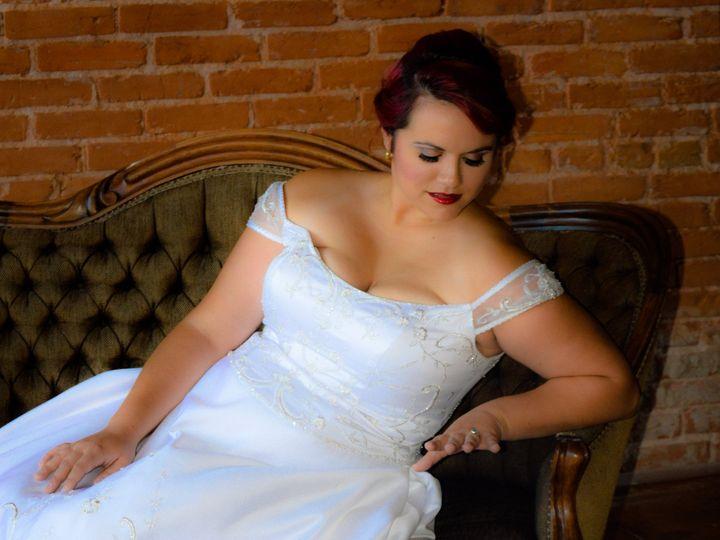 Tmx 1488492850304 Psx20150827002330 Oklahoma City, OK wedding beauty