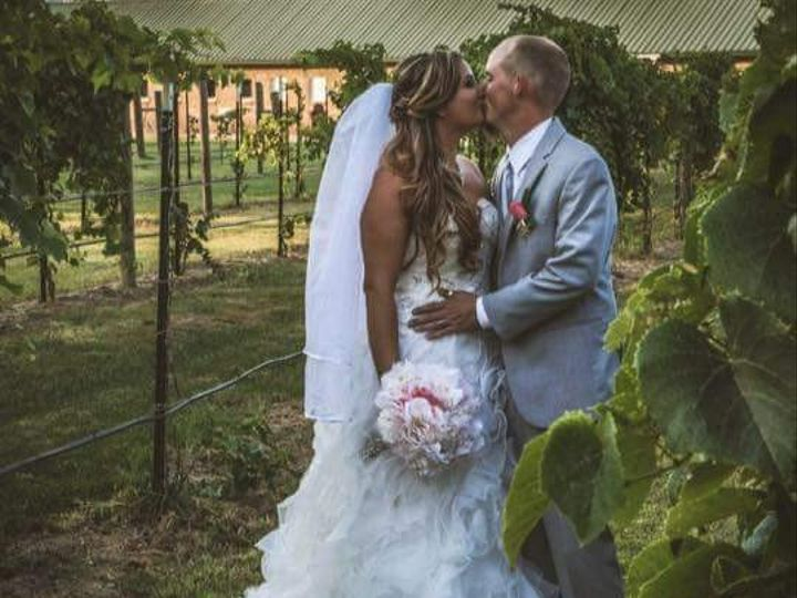 Tmx 1488520159335 68529650478402466952163876241601091573n Oklahoma City, OK wedding beauty