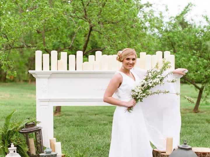 Tmx 1488520181005 117536958757207025056095560942061950325043n Oklahoma City, OK wedding beauty