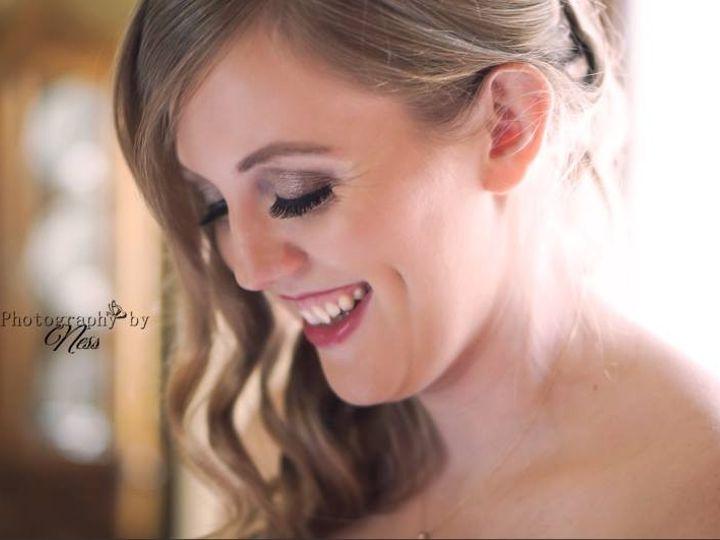 Tmx 1488520193804 12232999102051713455502741192915890n Oklahoma City, OK wedding beauty
