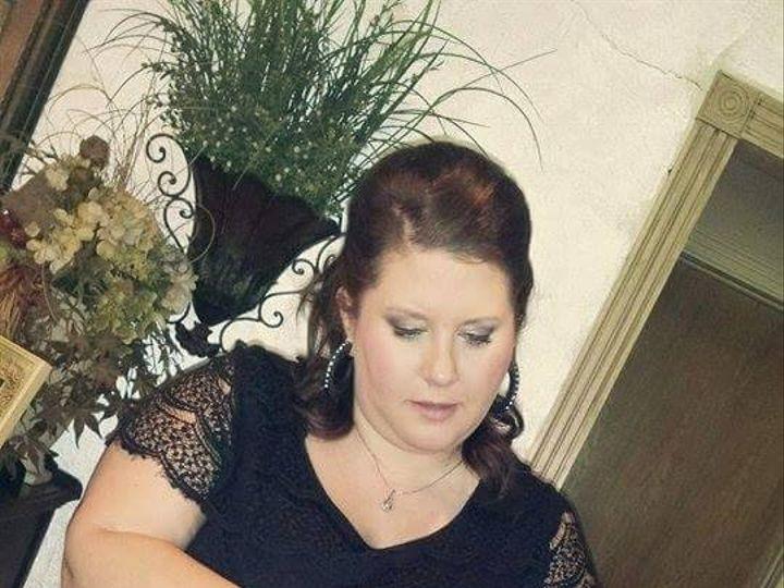 Tmx 1488522213113 1118335080463123295502487651504191128787n Oklahoma City, OK wedding beauty