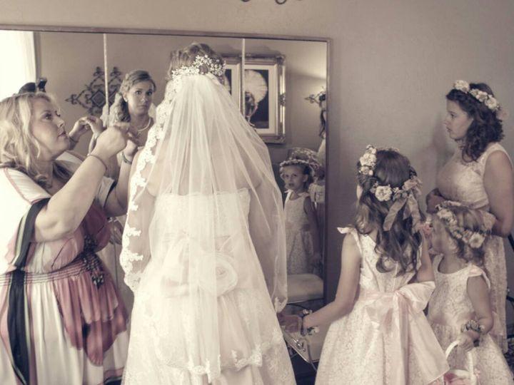 Tmx 1488522230948 1352855410318390902342365702913856355902092o Oklahoma City, OK wedding beauty
