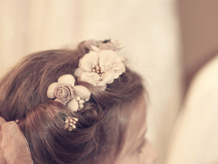Tmx 1488523009972 1710566110208506309522289670271847n Oklahoma City, OK wedding beauty