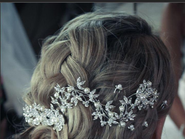 Tmx 1488523017526 1712448610208506310762320796976364n Oklahoma City, OK wedding beauty