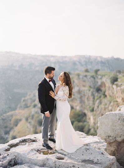 italy wedding photographer williamsburgphotostudios 043 51 775243