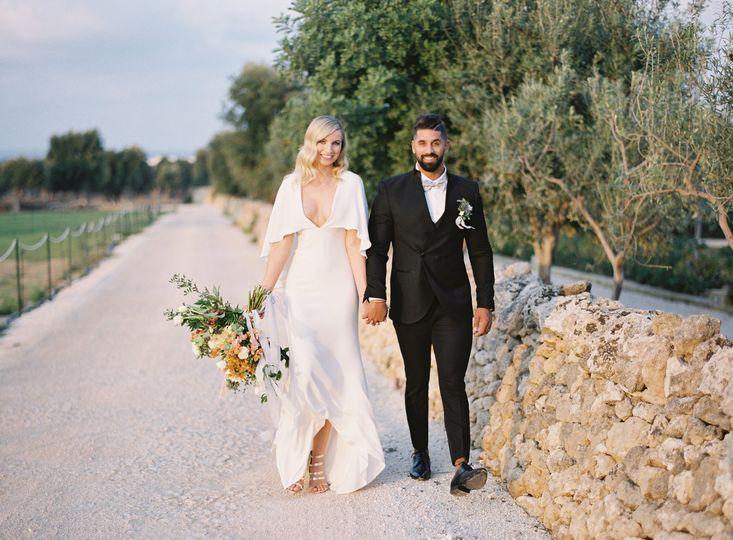 masseria torre coccaro wedding photographer italy williamsburgphotostudios 055 51 775243