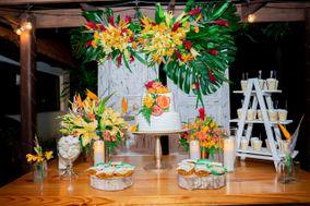 Emmy Jimenez Weddings & Events