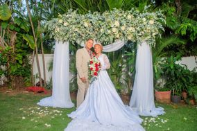 Emmy Jimenez Weddings & Events