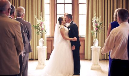 Pink Petal Wedding & Event Planning