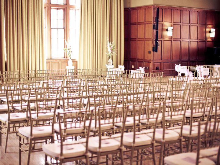Tmx 1515880945 D0fd47cff54024bd 1515880942 C7a6144042c76b88 1515880938813 6 IMG 012 Farmington, MI wedding planner