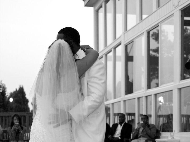 Tmx 1515880957 8fc9f1a242ab1a48 1515880956 C45e7f541b60f041 1515880955789 9 IMG 0121 Farmington, MI wedding planner