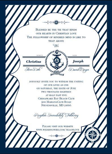 nauticalinvit