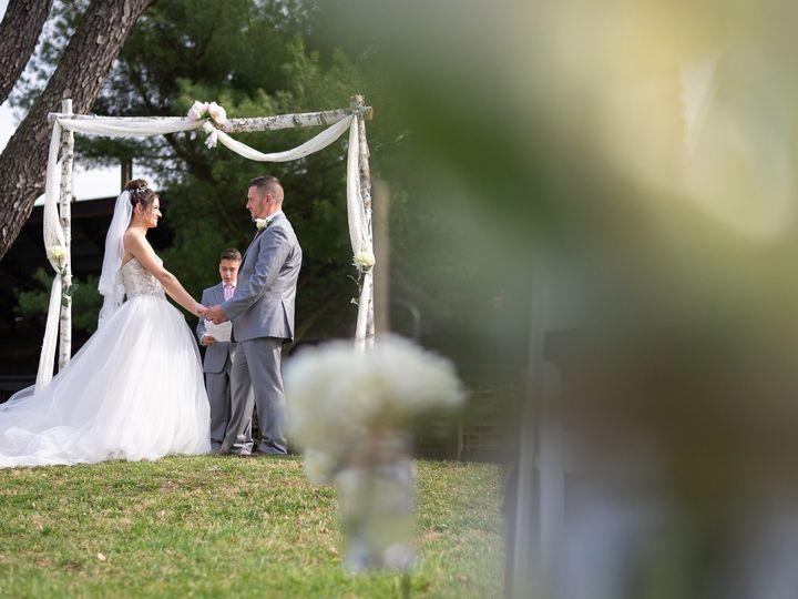 Tmx 20190413 Melissanick 129 Of 424 51 1016243 157754824191022 Cherry Hill, NJ wedding photography
