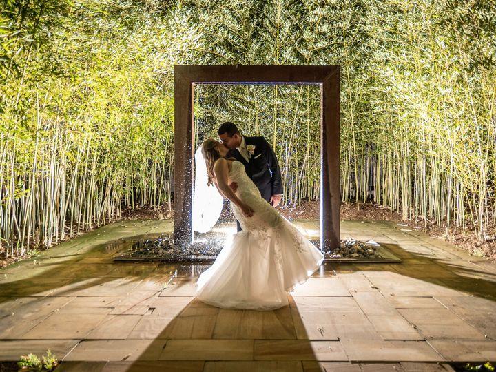 Tmx 20190504 Lisajames 256 Of 394 51 1016243 157754824391320 Cherry Hill, NJ wedding photography