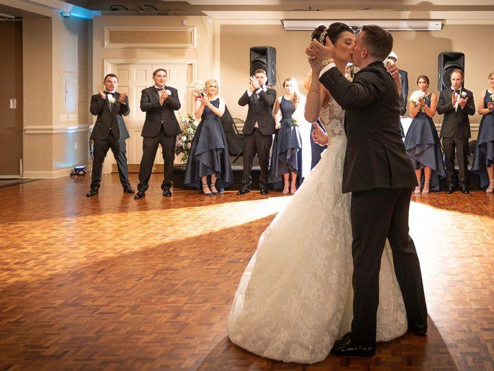 Tmx 20190526 Briellecolin 500 51 1016243 157754824293967 Cherry Hill, NJ wedding photography
