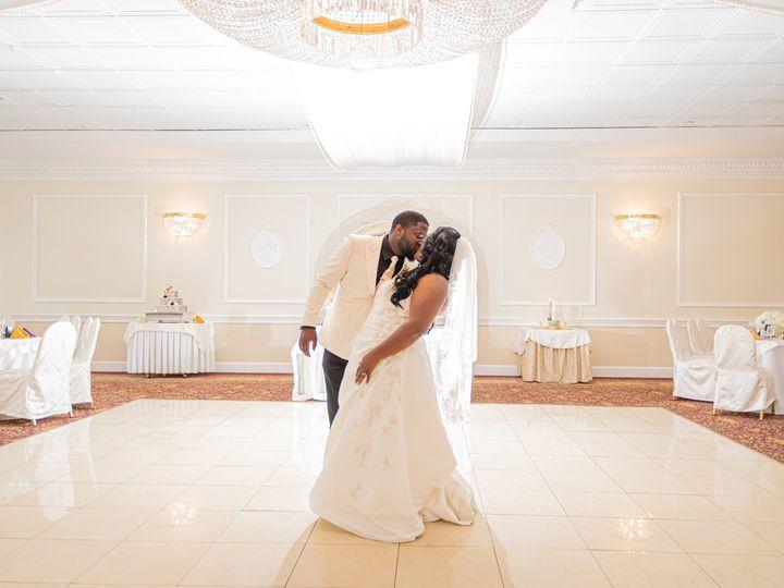Tmx 20190622 Shantaljames 85 Of 311 51 1016243 157754824342968 Cherry Hill, NJ wedding photography