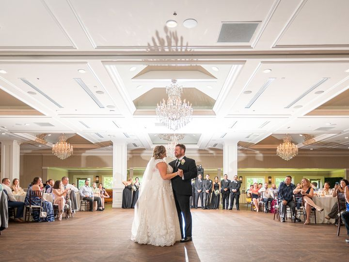 Tmx 20190713 Angelastephen 313 51 1016243 1568470451 Cherry Hill, NJ wedding photography
