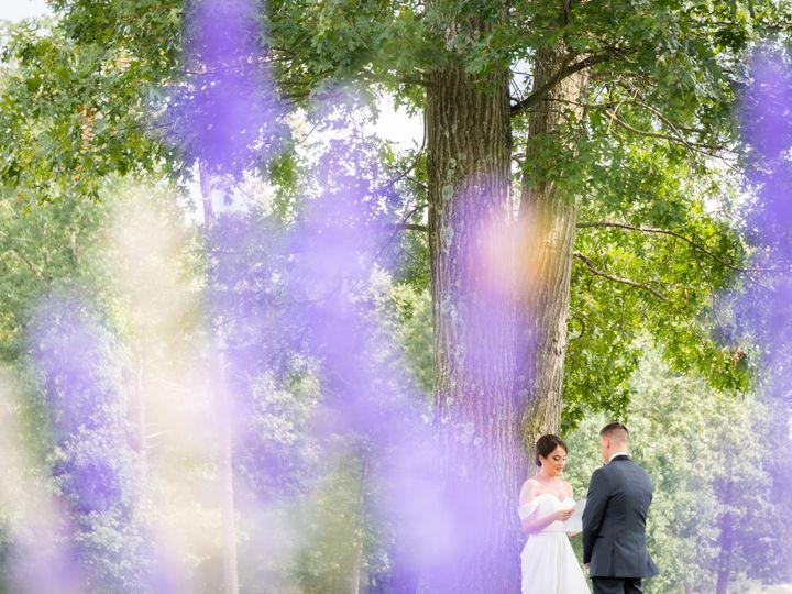Tmx 20190818 Sarahben 72 Of 565 51 1016243 157754824775289 Cherry Hill, NJ wedding photography