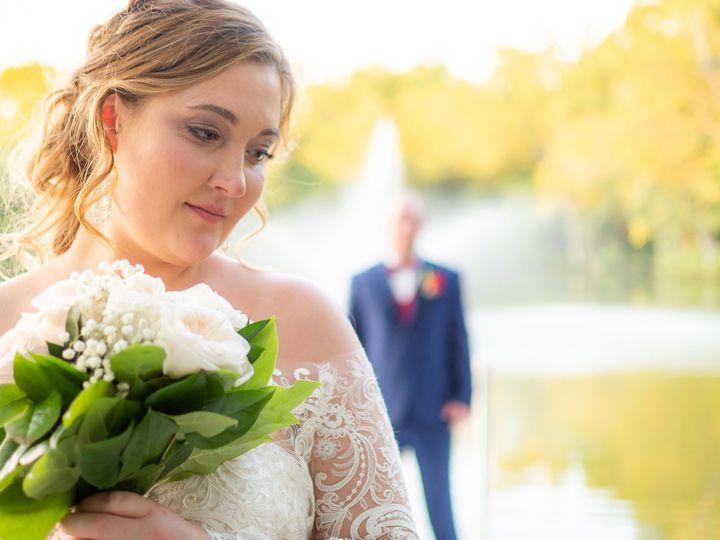 Tmx 20190906 Lorrainejustin 393 51 1016243 157754824559759 Cherry Hill, NJ wedding photography