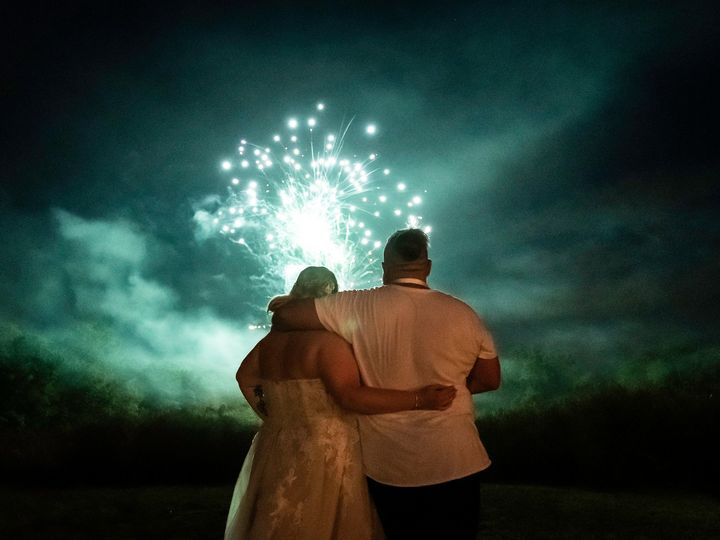 Tmx 20190928 Lindseyjonathan 462 Of 565 51 1016243 157754824766577 Cherry Hill, NJ wedding photography
