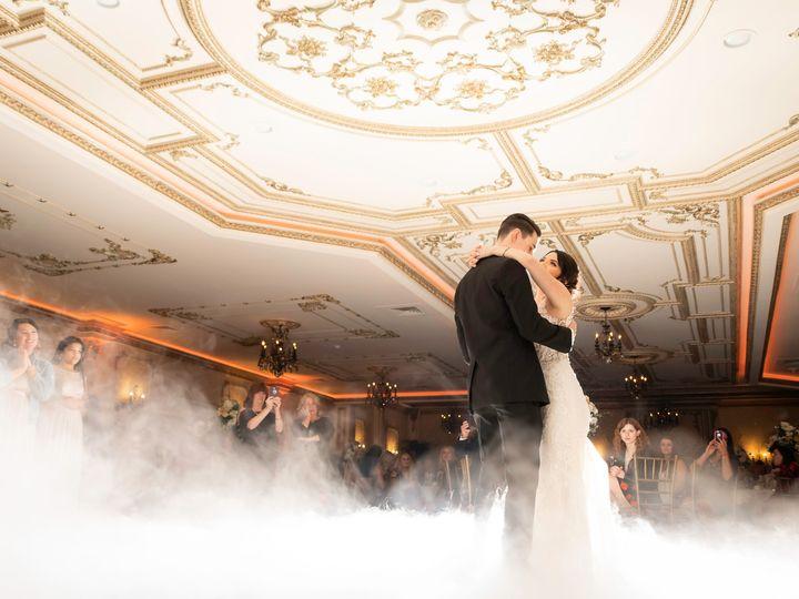 Tmx 20191012 Jenamathew 250 Of 496 51 1016243 157754824943892 Cherry Hill, NJ wedding photography