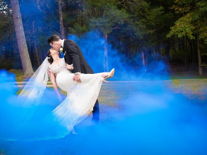 Tmx 20191012 Jenamathew 78 Of 496 51 1016243 157754824714364 Cherry Hill, NJ wedding photography