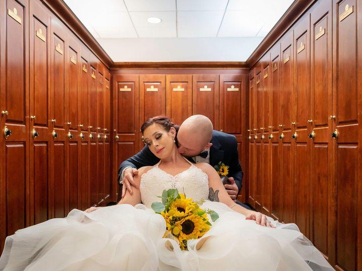 Tmx 20191018 Erinpat 115 51 1016243 157754824823109 Cherry Hill, NJ wedding photography