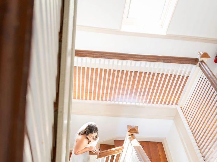 Tmx 20191103 Kimberlydaniel 136 Of 349 51 1016243 157754824626292 Cherry Hill, NJ wedding photography