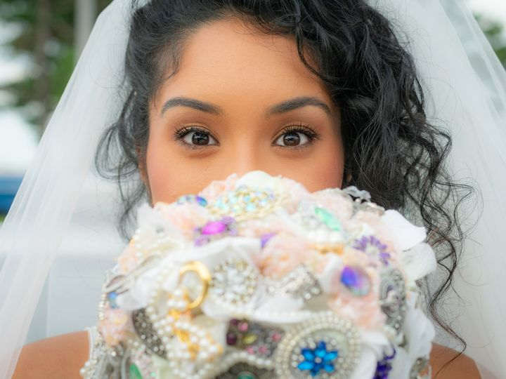 Tmx Elainejessie 114 Of 213 51 1016243 157754824979048 Cherry Hill, NJ wedding photography