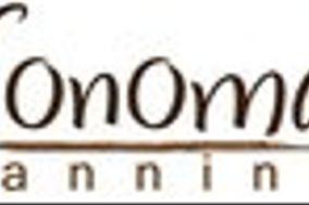 Sonoma Tanning - San Jose