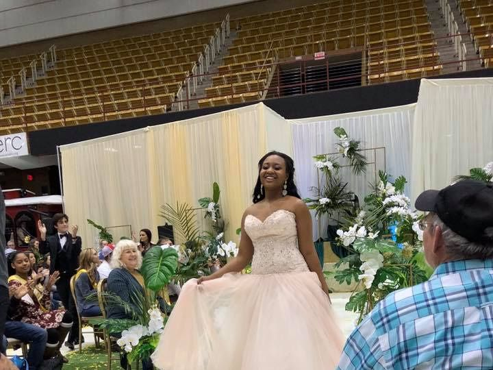 Tmx Carol8 51 636243 Candler, NC wedding dress