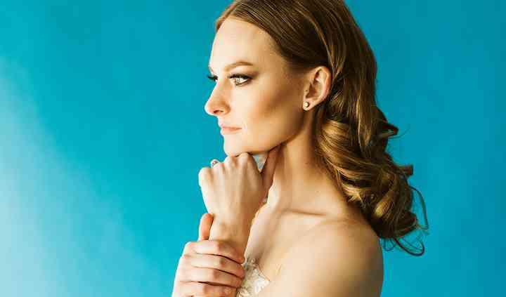 Angelique Verver-Platinum Imagination Hair & Makeup Artist